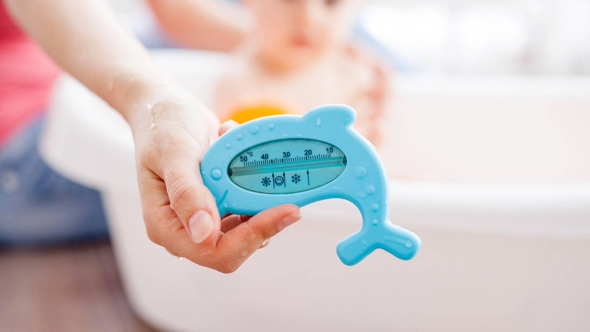 Một số bí quyết chăm sóc trẻ sơ sinh đúng cách-2