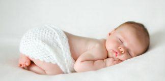 Một số bí quyết chăm sóc trẻ sơ sinh đúng cách-3