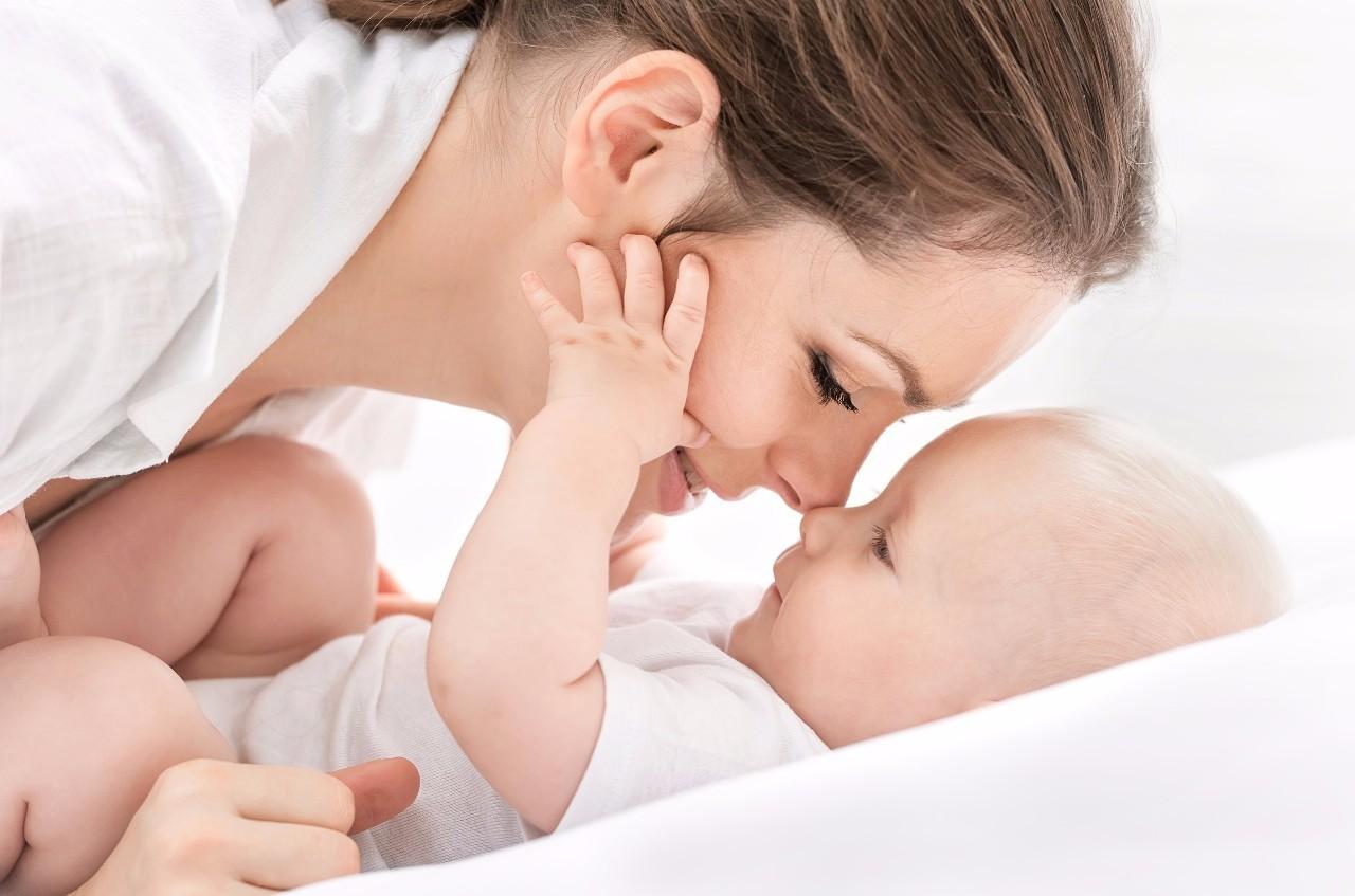 Nên cho trẻ sơ sinh uống sữa gì là tốt nhất-9