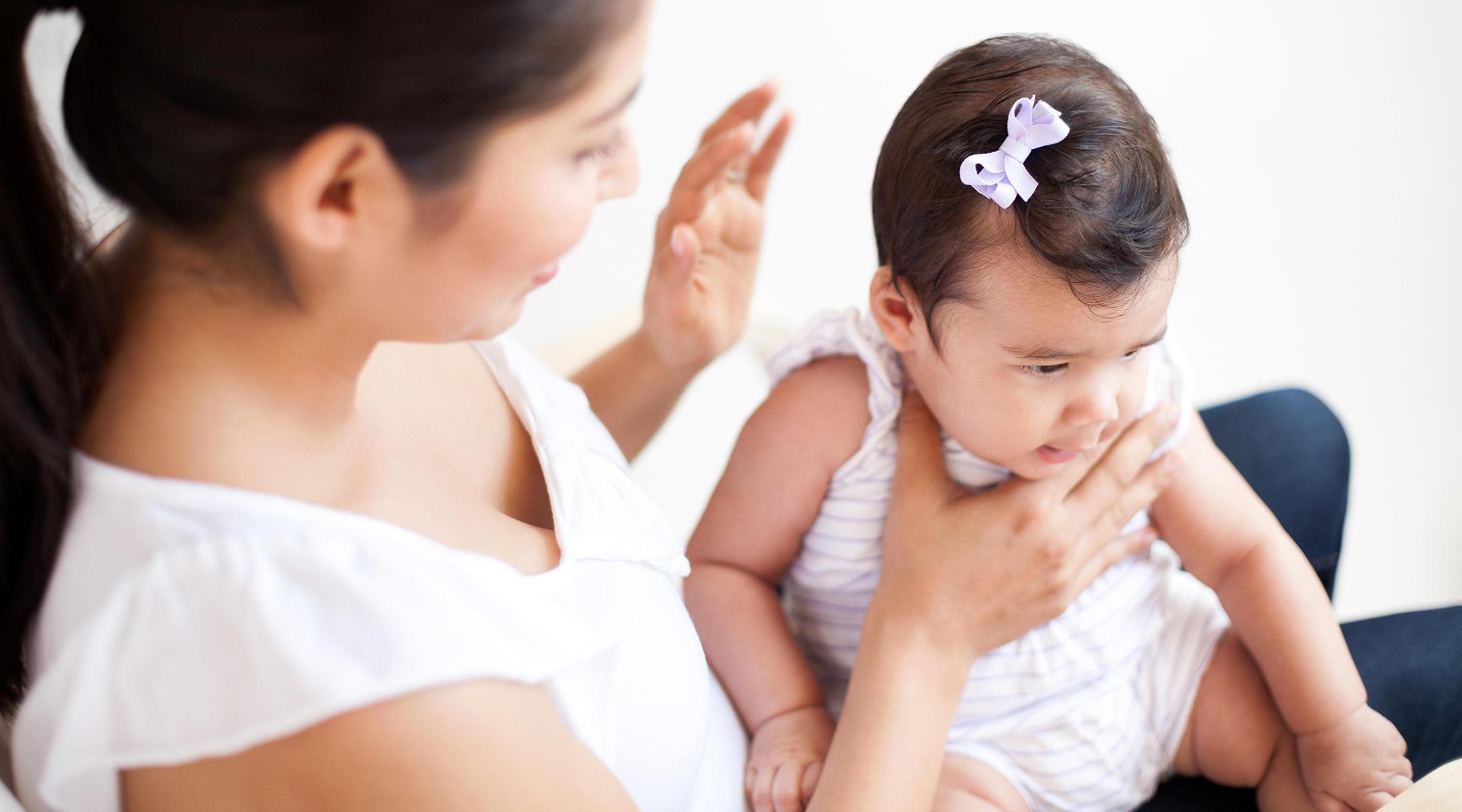 trẻ sơ sinh bị ho có đờm và sổ mũi_5