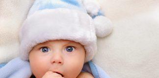 trẻ sơ sinh bị ho và nôn trớ_3