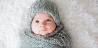 trẻ sơ sinh bị ho và ngạt mũi_4
