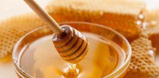 4 bài thuốc chữa táo bón cho trẻ sơ sinh bằng mật ong