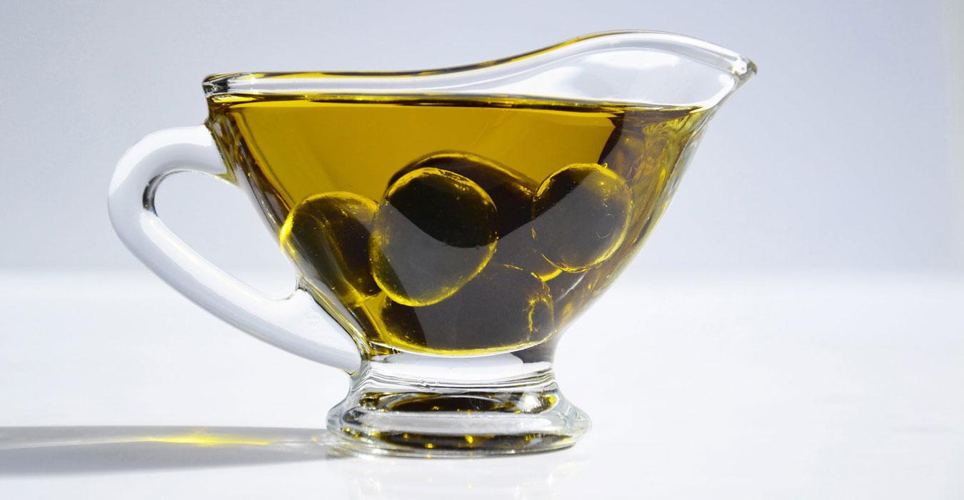 loại dầu olive cho bé ăn dặm