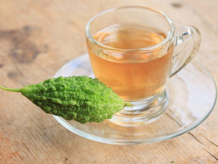 Một số loại trà giải rượu hiểu quả mà bạn nên biết – Tin Tức VNShop