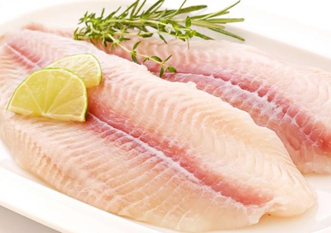 cách chế biến các loại cá cho bé ăn dặm - tin tức vnshop
