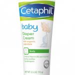 Kem chống hăm Cetaphill có tốt không?