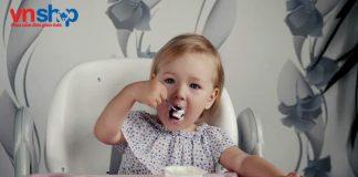 Ăn váng sữa vào lúc nào trong ngày