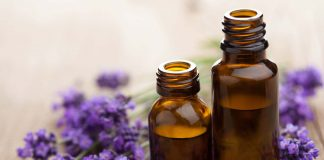 tinh dầu oải hương essential oil là gì