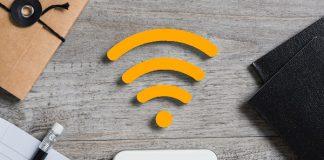 Bộ kích sóng Wifi Repeater