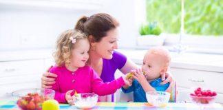 Cách ủ sữa chua bằng thùng xốp với hương vị thơm ngon dành cho cả gia đình