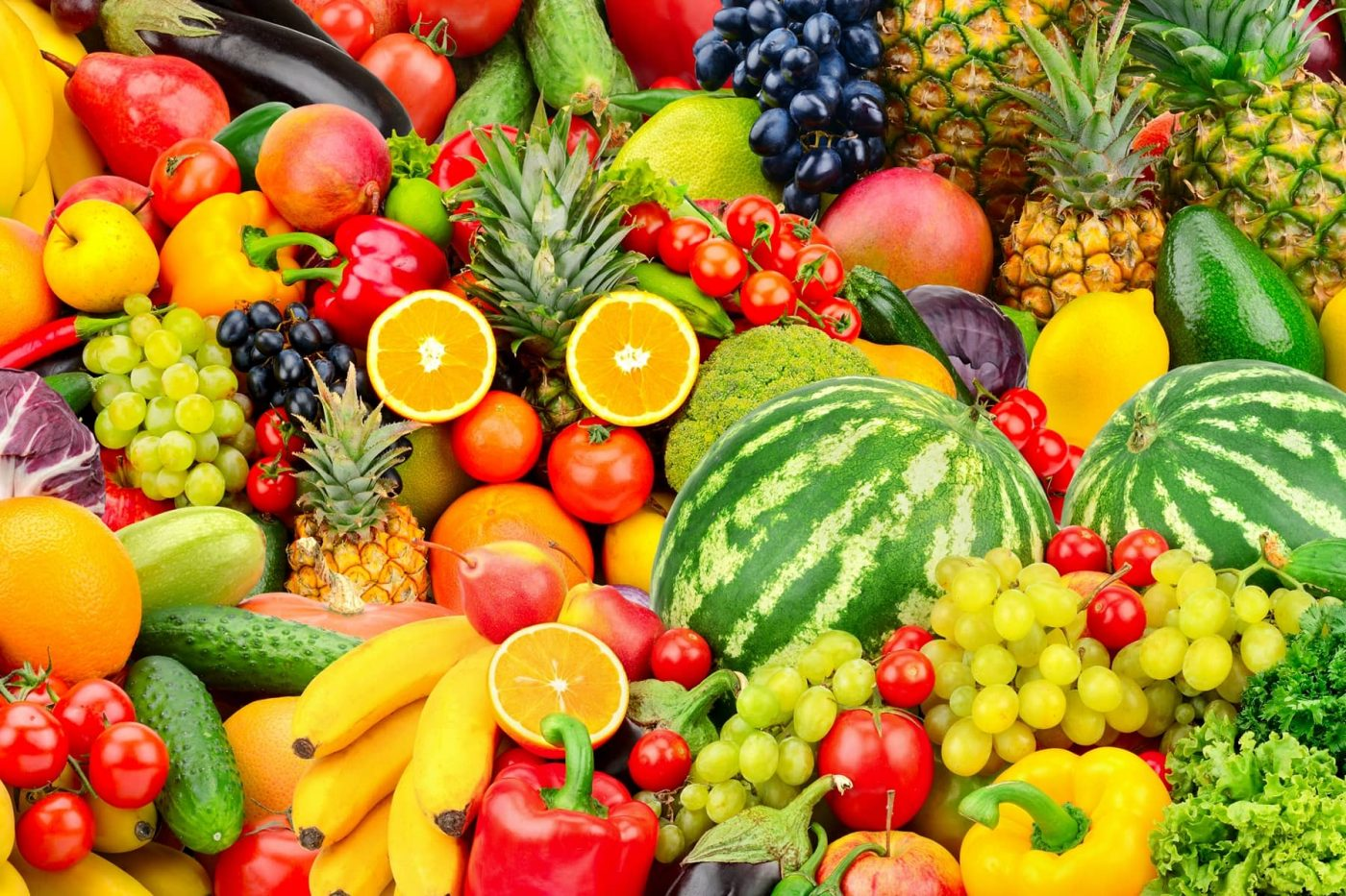 Cách làm nước ép trái cây cho bé_13
