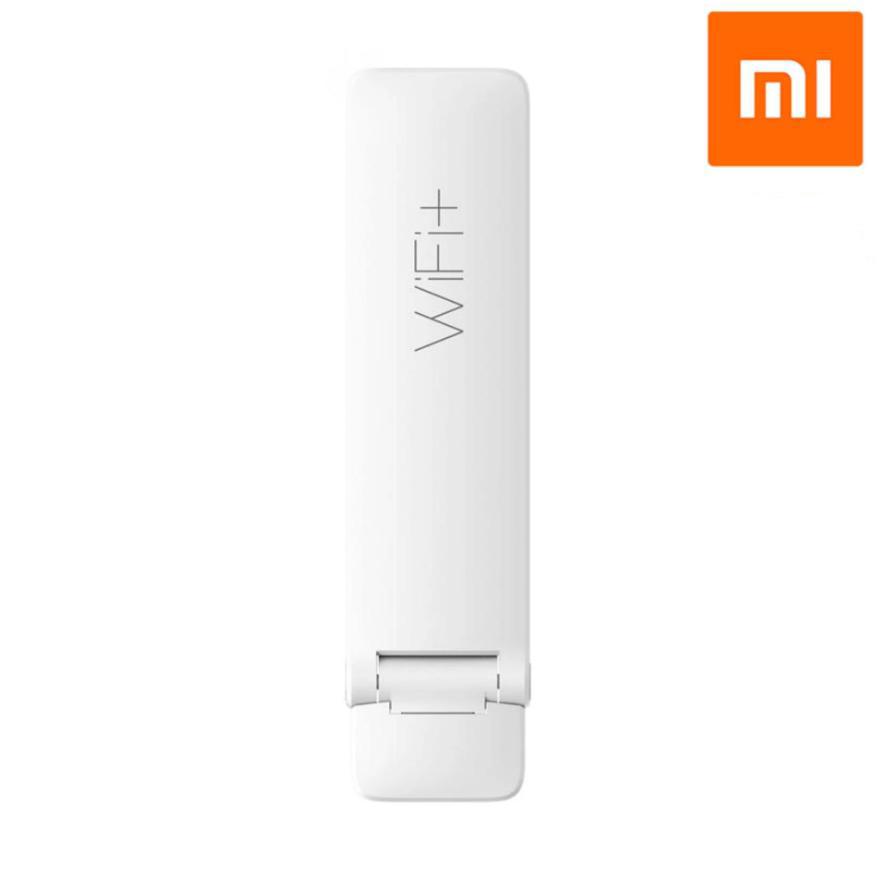 Wifi Repeater Gen 2