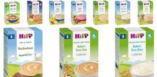 bột ăn dặm mặn HiPP_3