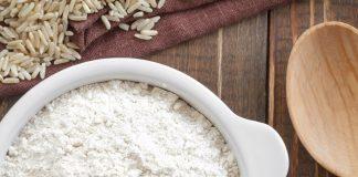 cách nấu bột gạo cho bé ăn dặm_3