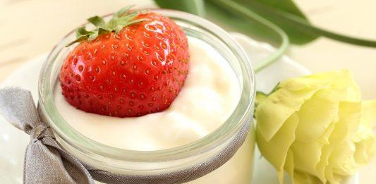 Nhiệt độ ủ sữa chua lý tưởng nhất
