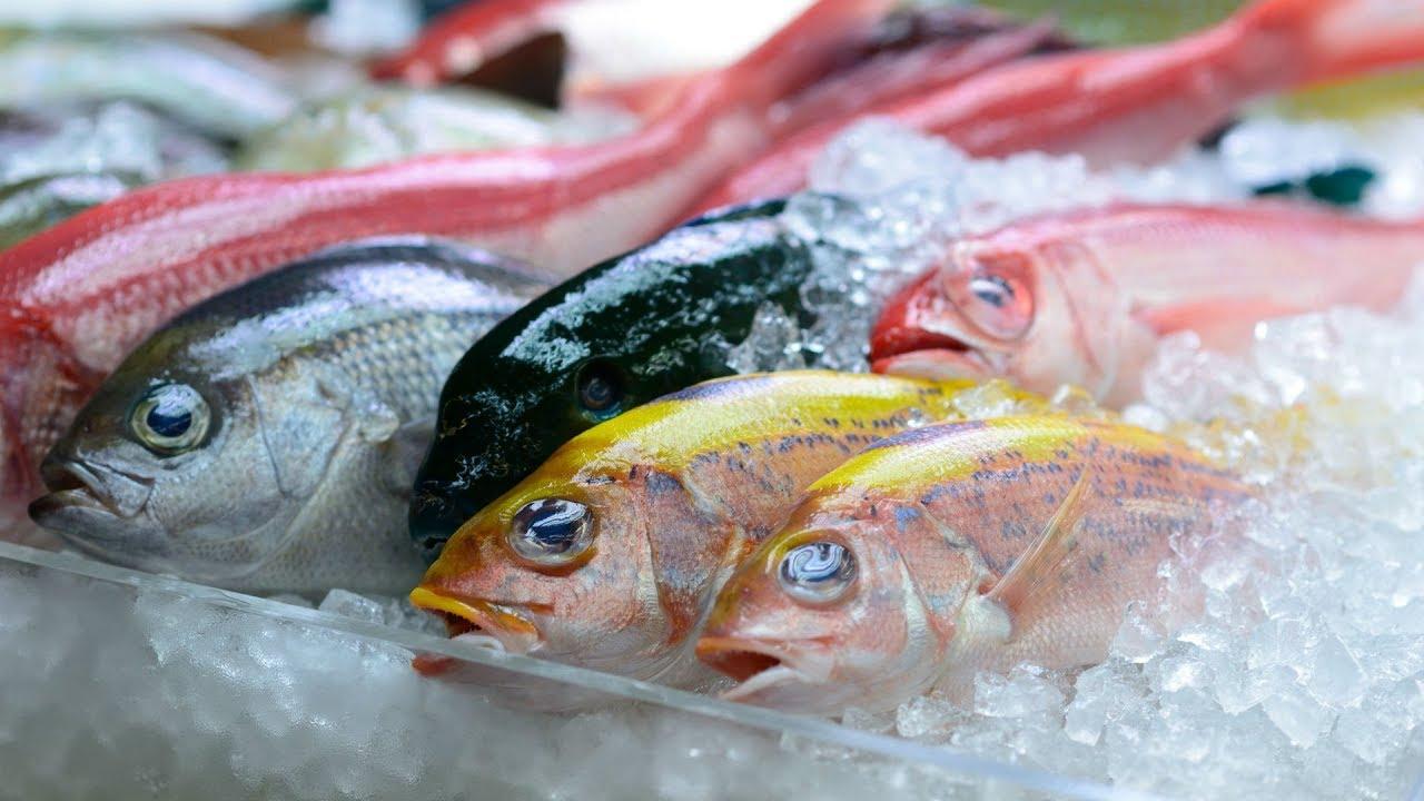 nướng cá bằng lò nướng_2