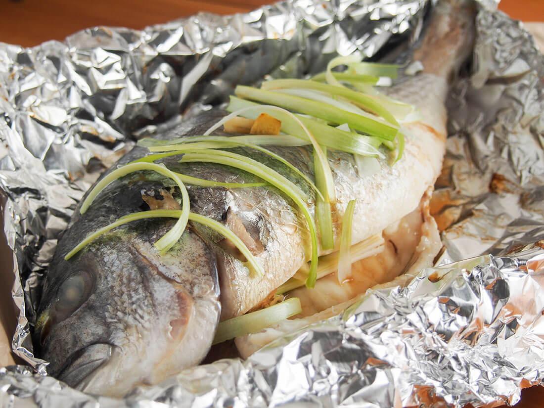nướng cá bằng lò nướng_4