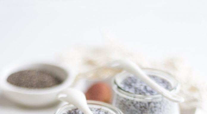 Cách làm sữa chua dẻo từ bột rau câu