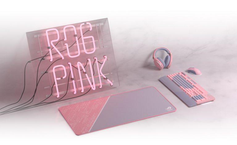 ROG-PINK