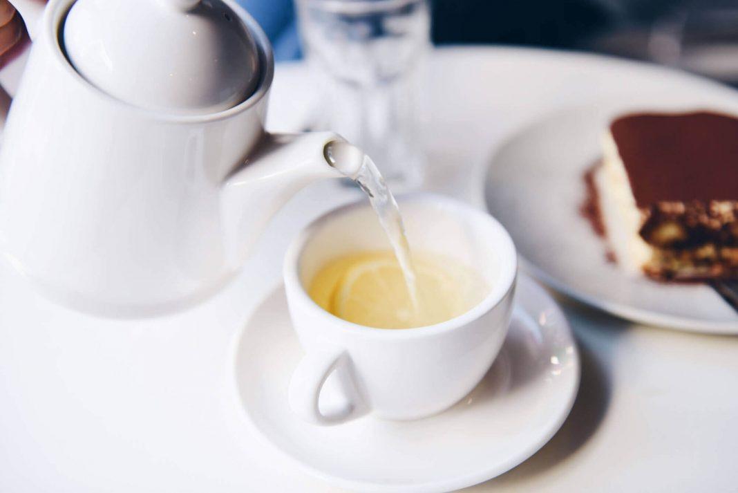 trà thanh nhiệt giải độc_1