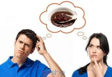 Vì sao lại ăn chè đậu đỏ ngày Thất Tịch? 7 cách nấu chè đậu đỏ tuyệt ngon cho ngày Thất Tịch