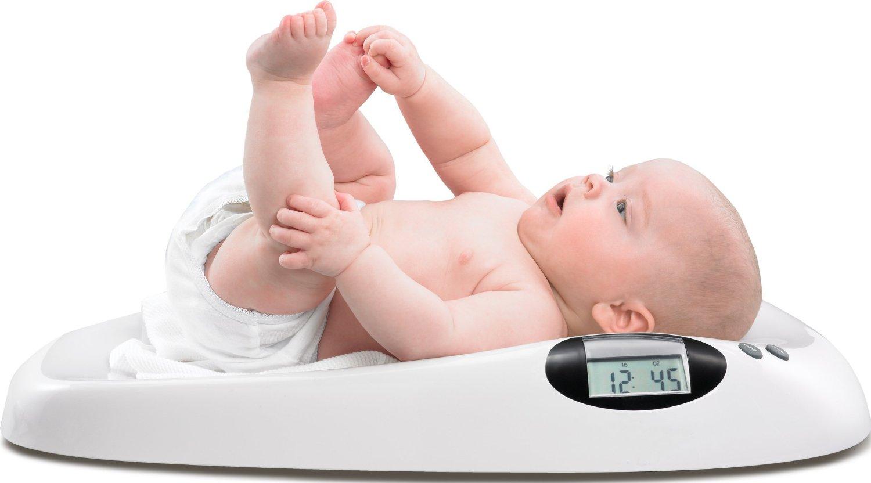 Các loại sữa tăng cân Vinamilk-9