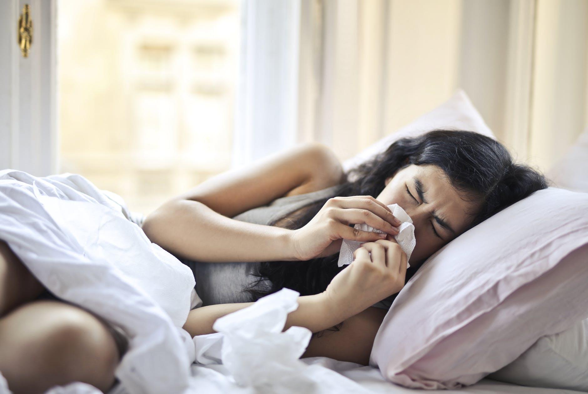 Cách chọn vị trí lắp đặt điều hòa trong phòng ngủ-7