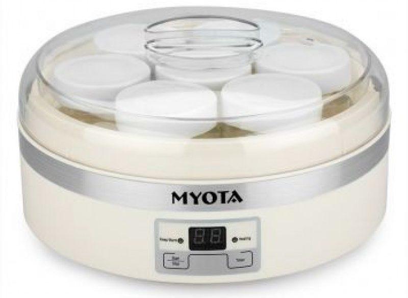 Máy làm sữa chua Myota_1