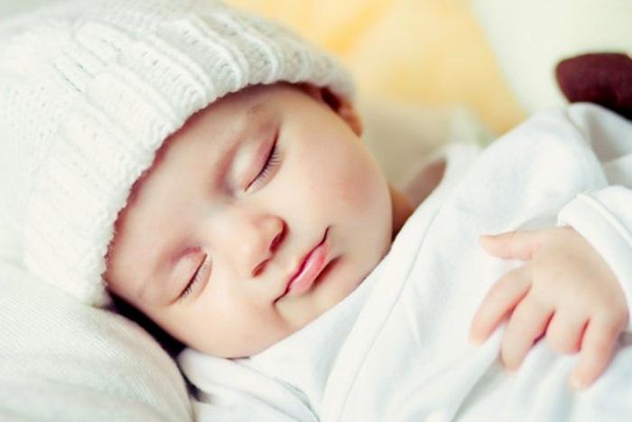 Một số lưu ý khi sử dụng điều hòa vào mùa đông cho trẻ nhỏ