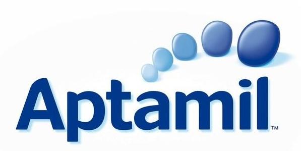 Sữa Aptamil có tăng cân tốt không và những điều cần biết về Aptamil