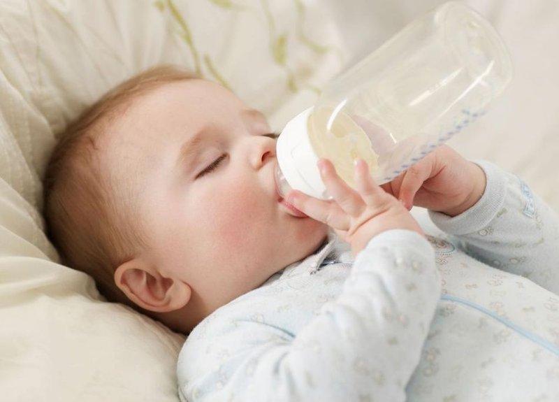 Sữa Morinaga-2