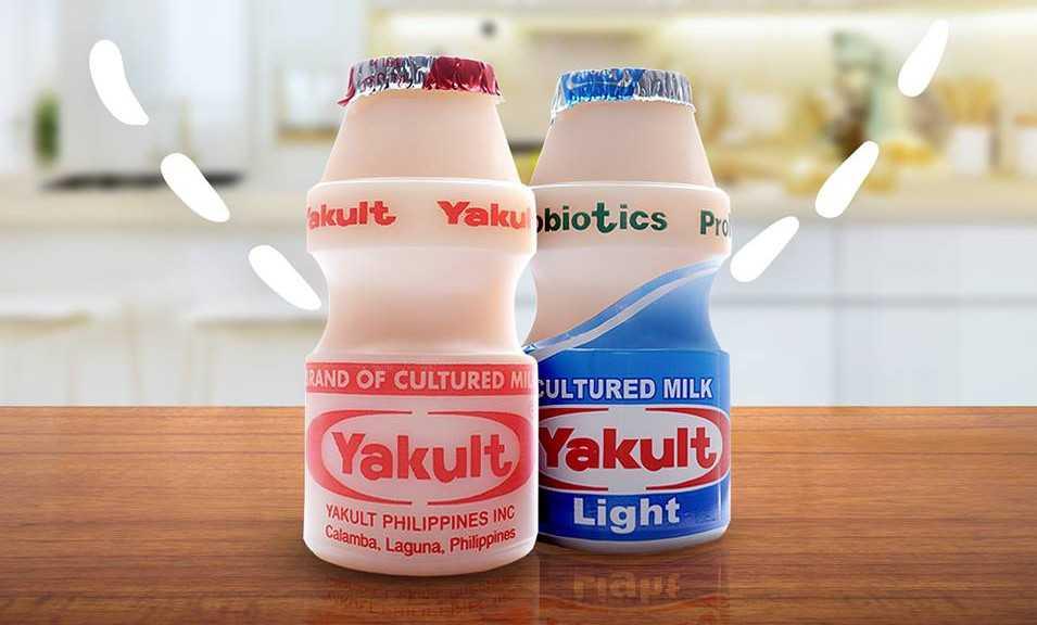 Sữa chua uống Yakult cho bé mấy tuổi và có tốt cho bà bầu không?