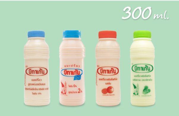 So sánh Yakult và sữa chua Bentagen