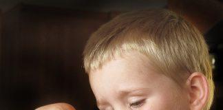 Các loại sữa chua cho bé dưới 1 tuổi