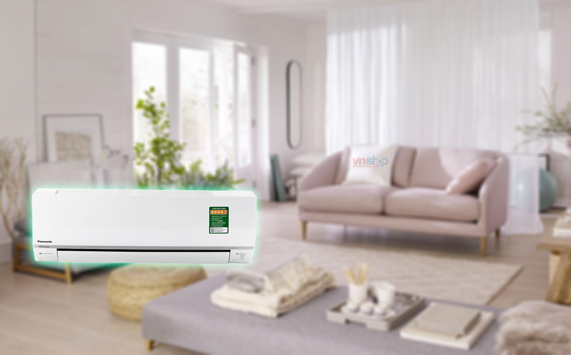Làm sao để sử dụng điều hòa tiết kiệm điện