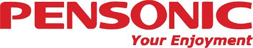 Pensonic logo