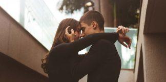 tinh dầu thiên nhiên kích thích khoái cảm và ham muốn tình dục