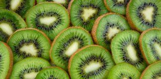những lợi ích sức khỏe của quả kiwi feature image